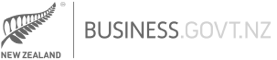Business.Gov Logo Small
